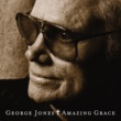 George Jones Amazing Grace