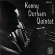 Kenny Dorham Kenny Dorham Quintet [Remastered]