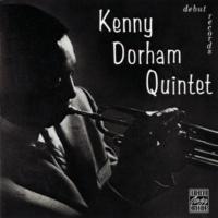 Kenny Dorham Chicago Blues