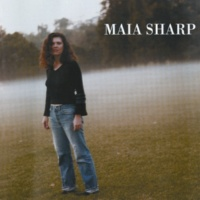 Maia Sharp Willing To Burn [Album Version]