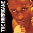 ヴァリアス・アーティスト The Hurricane