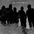 The Jayhawks Mockingbird Time [International Jewel Version]