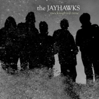 The Jayhawks High Water Blues