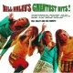 Bill Haley & His Comets GREATEST HITS/BILL H