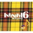 INFINITY 16/導楽 LOVIN' YOU (feat.導楽)