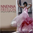 Nnenna Freelon Blueprint Of A Lady: Sketches Of Billie Holiday