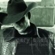 ゲイリー・アラン/ウィリー・ネルソン A Showman's Life (feat.ウィリー・ネルソン) [Album Version]