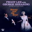 Peggy Lee With George Shearing Beauty and the Beat! (Live) [1992 - Remaster]