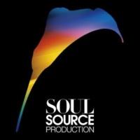 SOUL SOURCE PRODUCTION/Captain G Hello (intro) feat.Captain G (feat.Captain G)