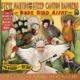 Steve Martin/STEEP CANYON RANGERS Rare Bird Alert [Deluxe Version]