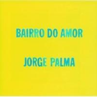 Jorge Palma Minha Senhora Da Solidão