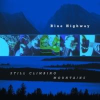 Blue Highway Boulder City Dam