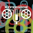 Various Artists The Riverside Records Story