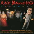 Ray Barretto Carnaval