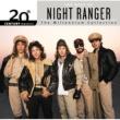 Night Ranger NIGHT RANGER/THE BES