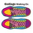 GODIEGO Walking On