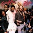 Rufus Featuring Chaka Khan Street Player (feat.Chaka Khan)