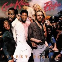 Rufus/Chaka Khan Finale (feat.Chaka Khan) [Album Version]