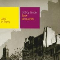 ボビー・ジャスパー Jeux De Quartes