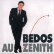 Guy Bedos Bedos Au Zenith