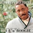 ウェス・モンゴメリー Encores, Volume 2: Blue 'N' Boogie