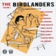 The Birdlanders Lullaby Of The Leaves [Instrumental]