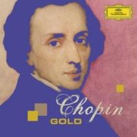 Arturo Benedetti Michelangeli Scherzo No.2 In B Flat Minor, Op.31: スケルツォ  第2番  変ロ短調  作品31