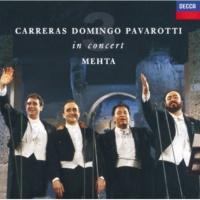 Orchestra del Maggio Musicale Fiorentino カタリ、カタリ(つれない心) [1990年 ライヴ・イン・ローマ]