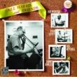 Bill Harris And Friends BILL HARRIS/BILL.... [Reissue]