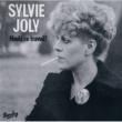 Sylvie Joly Heula Ce Travail