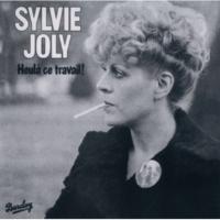 Sylvie Joly Le Scenario De Don Miguel