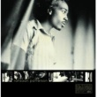 Rahsaan Patterson Spend The Night [Album Version]