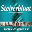 Steirerbluat Volle Pulle