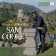 Sam Cooke The Wonderful World Of Sam Cooke [Remastered]