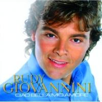 Rudy Giovannini Napolitella