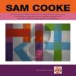 Sam Cooke Hit Kit [Remastered]