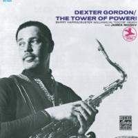 Dexter Gordon スタンリー・ザ・スティーマー [Album Version]