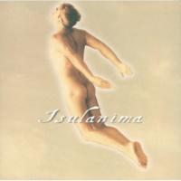 Soledonna Omu [Album Version]