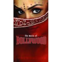 Sapna Pyar Do Pyar Lo [Janbaaz / Soundtrack Version]