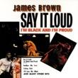 James Brown セイ・イット・ラウド