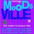 Tommy Flanagan Trio トミー・フラナガン・トリオ