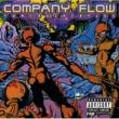 Company Flow Funcrusher Plus [Explicit Version]