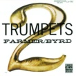 Art Farmer 2 Trumpets