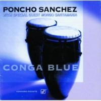 Poncho Sanchez/モンゴ・サンタマリア Mon Pa Mon Po (feat.モンゴ・サンタマリア) [Album Version]