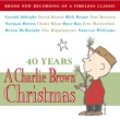 Various Artists 40 Years - A Charlie Brown Christmas