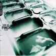 Finch What It Is To Burn [International Version]