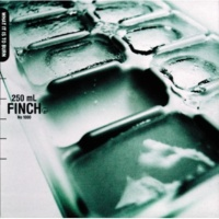 Finch Without You Here [Album Version]