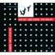 ポール・ブレイ/ジミー・ジュフリー/スティーヴ・スワロウ Life Of A Trio-Saturday