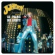 Johnny Hallyday Palais Des Sports 67
