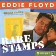 Eddie Floyd Rare Stamps [Reissue]